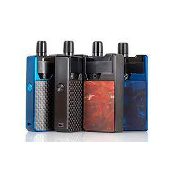 Geek Vape FRENZY Pod kit