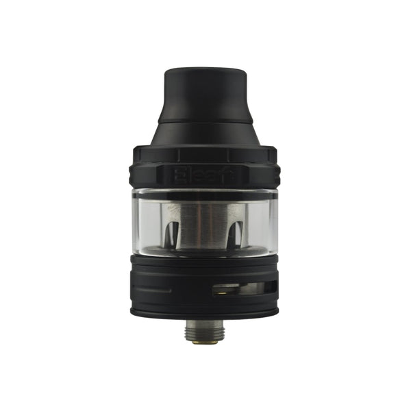 Eleaf Ello Tank 2ml