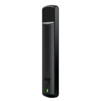 Izy Vape Disposable 10 % CBD Pod Device