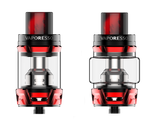 Vaporesso SKRR 8ml Bubble Glass