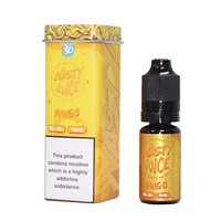 Nasty Juice - 50/50 Series - Mango 10ml