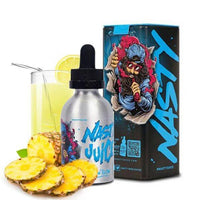 Nasty Juice - Slow Blow - 50ML