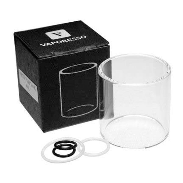 Vaporesso NRG Se Replacement Glass