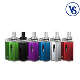 Eleaf Pico Baby Kit