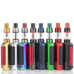 Smok Priv M17 60w Kit