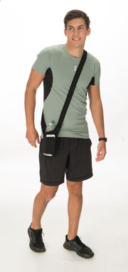 NEOSLING Adjustable Bottle Carrier