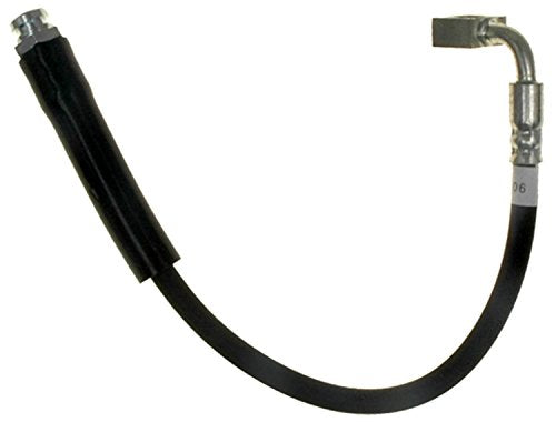 ACDelco 18J2398 Professional Front Hydraulic Brake Hose Assembly