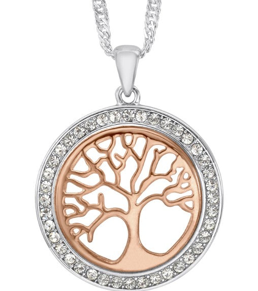 Tree Of Life Symbolism Meaning Nic And Syd