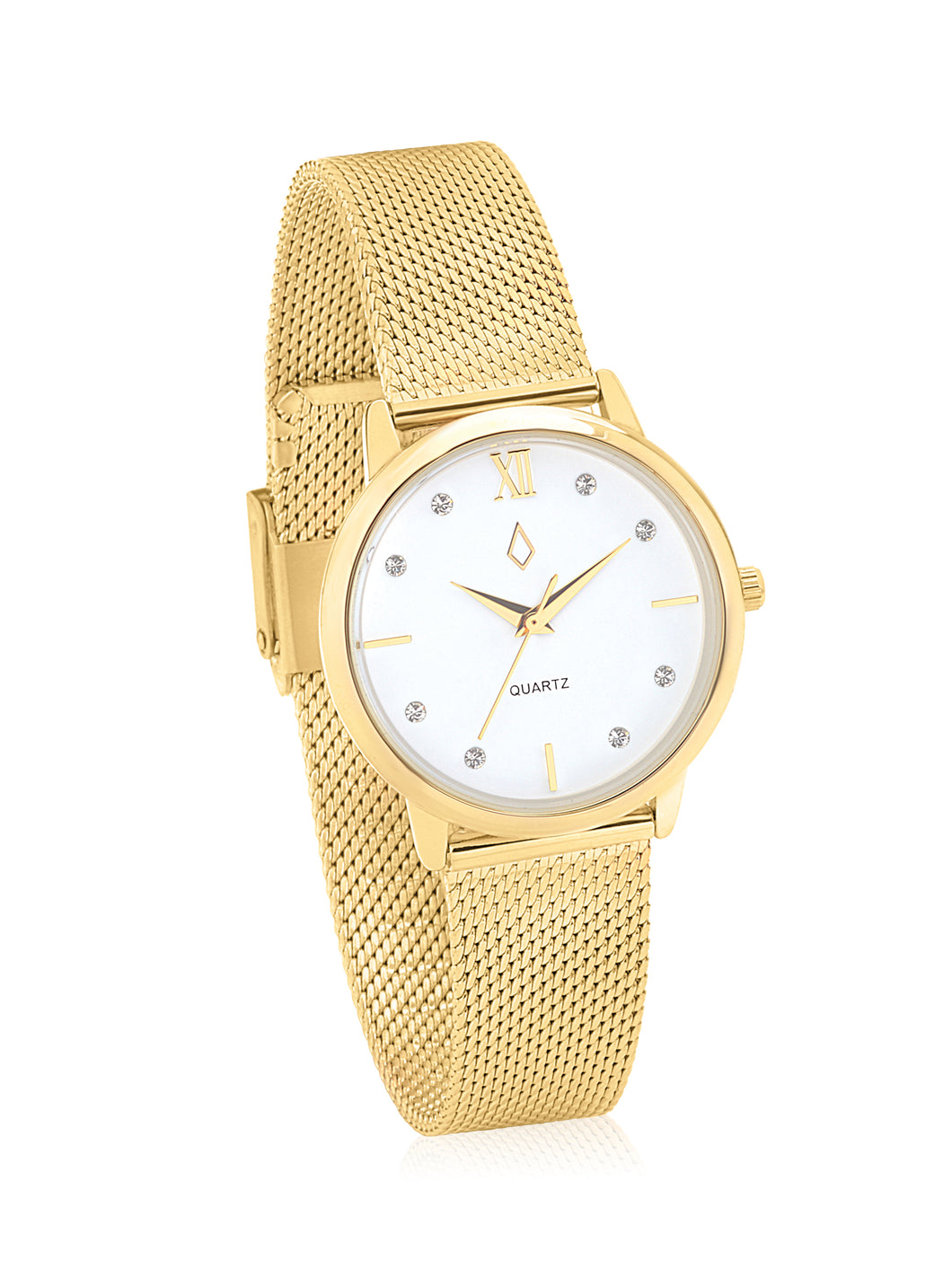 Women's Elizabeth Watch