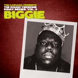 Rough Versions Vol. 6 - BIGGIE (CD)