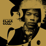 Black Gold - Vinyl - 2xLP