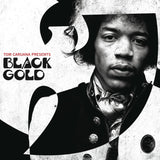 Black Gold Deluxe Edition - 2xCD + Artwork Booklet