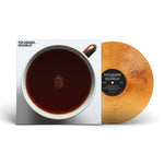 Brewing Up - English Breakfast Vinyl