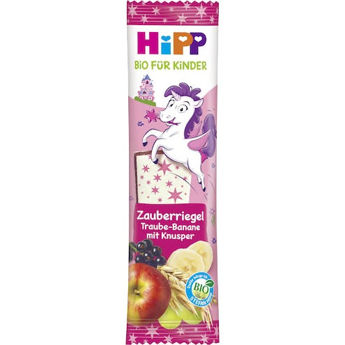 HiPP Magic Bar (with purchase)