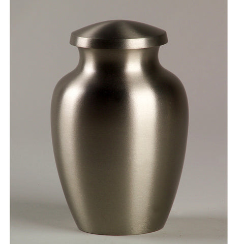 Madison Series - Brushed Pewter