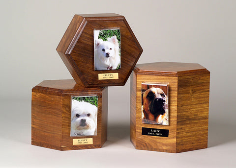 Windsor Collection - With Picture Frame