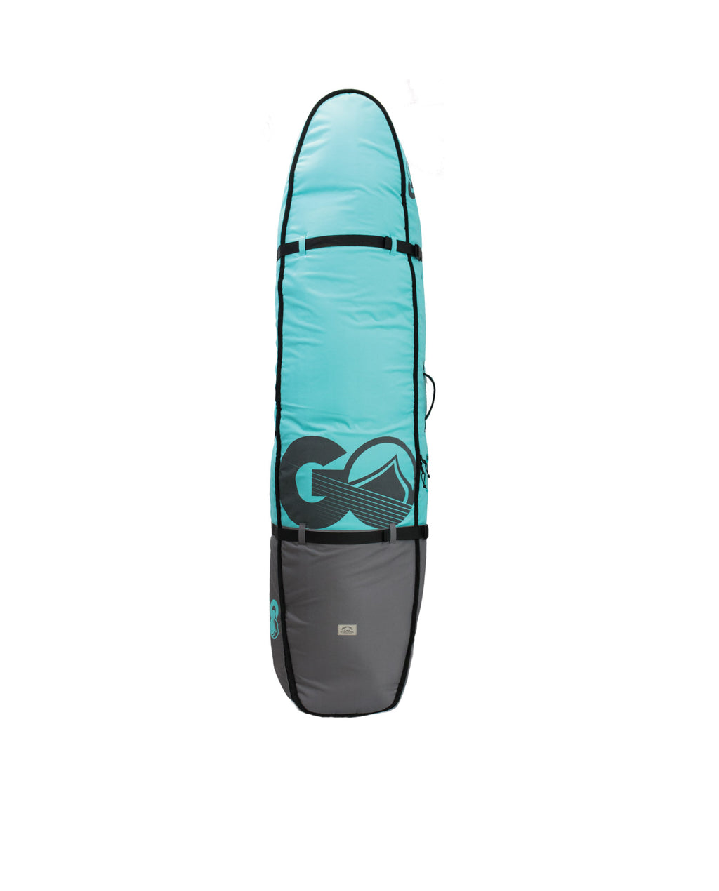 GO Kite Surf Travel Bag