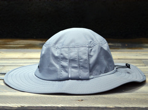 Limit Out Bucket Hat