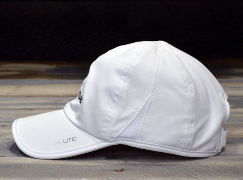 Limit Out Sports Hat