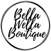 Bella Wella Boutique