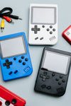 Retro Is The New Modern Handheld Video Game