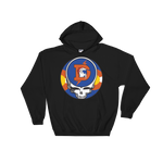 Broncos Steal Your Face Men's / Unisex Premium Blend Hoodie