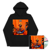 Blame It On Baby Deluxe Hoodie Bundle