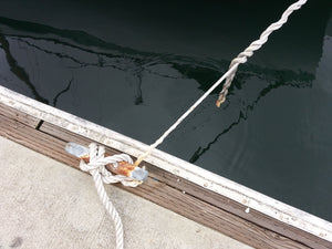 Chafe Protection For Boats and Why You Need It