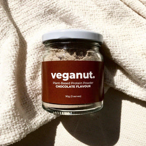Sample Jars (90g) 3 for $30