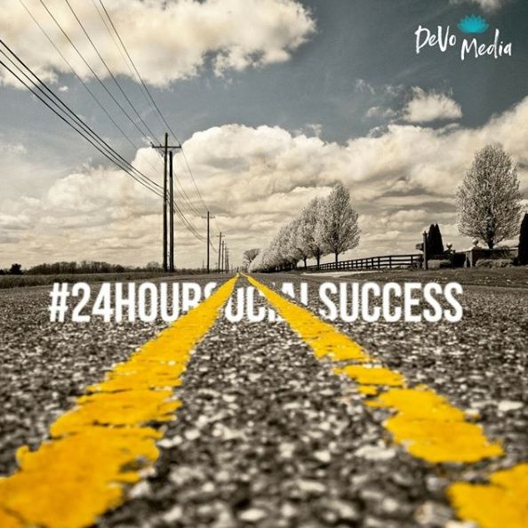 24HourSocialSuccess