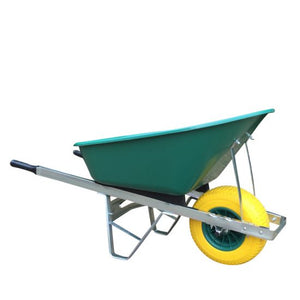 120Ltr Wheelbarrow - Feeds2U