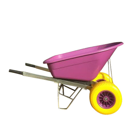 160Ltr Wheelbarrow - Feeds2U