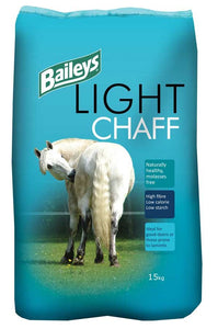 Baileys- Light Chaff - Feeds2U