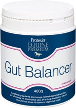 Protexin - Gut Balancer - Feeds2U