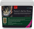 Farrier's Aid for Horses - Feeds2U