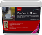 OneCup Vitamin Mineral Supplement - Feeds2U