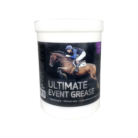 Ultimate Event Grease 1kg - Feeds2U