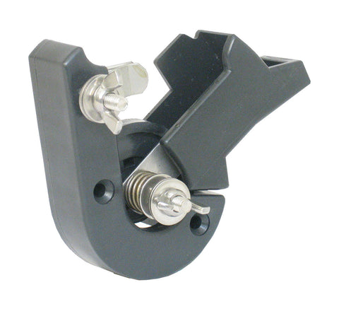 Agrifence Easystop Cut Out Switch (H5465)