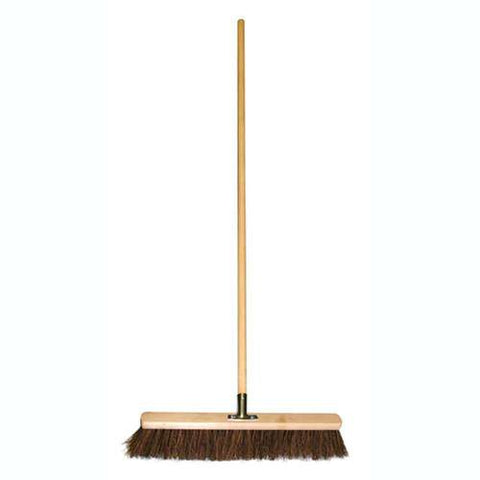 Bassine Yard Broom - Feeds2U
