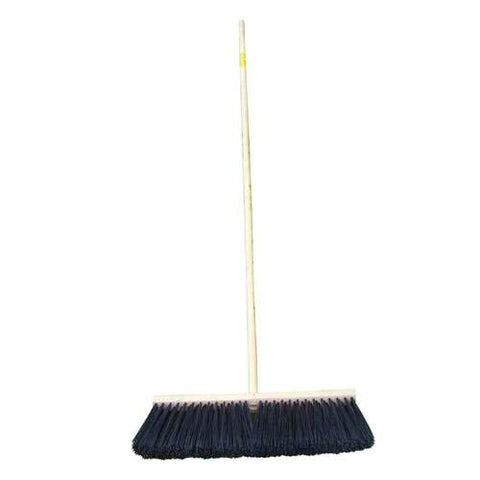 Borstiq Farmers Broom 50cm - Feeds2U