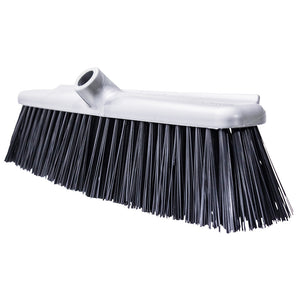Gorilla Yard Broom Head - Feeds2U