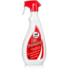 5 Star Detangler 750ml - Feeds2U