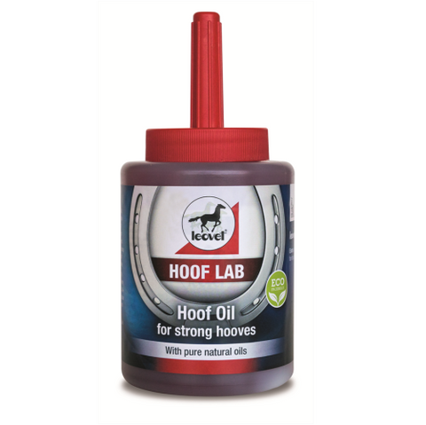 Hoof Lab Hoof Oil 500ml - Feeds2U