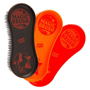 The Magic Brush - Pack of 3 - Feeds2U