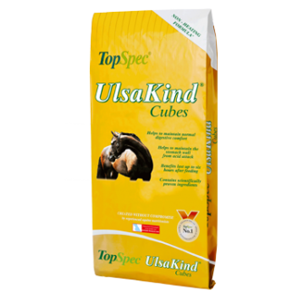 TopSpec- UlsaKind Cubes - Feeds2U