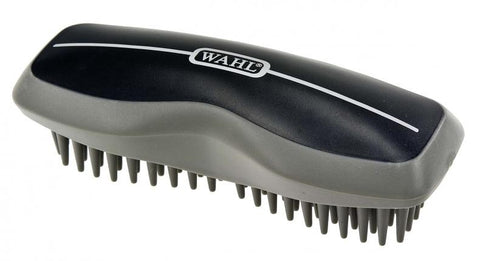 Wahl Rubber Curry Comb