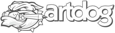Artdog Designs Inc