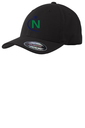 Northstar Flexfit Performance Cap -STC17