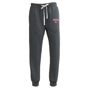Legends Throwback Jogger Pant [8106],  - Artdogtees