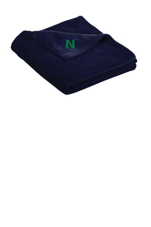 Northstar Ultra Plush Blanket -BP31